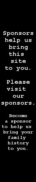 Please visit our sponsors